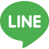 001-line