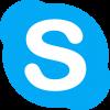 002-skype