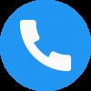 003-telephone